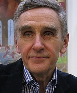 Станислав Соколов