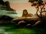 Симба: Король-лев (1995) / 39 серия