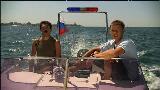 Морской патруль 2 - Серия 1