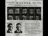 Преступления 20 века - Серия 3