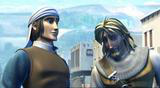 Саладин - Серия 14