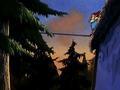Легенда о Белоснежке (сериал) - Серия 34