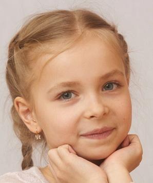 Марьяна Смирнова
