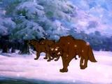 Симба: Король-лев (1995) / 50 серия