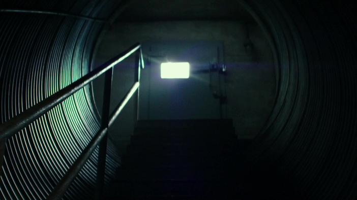 Тизер-трейлер (дублированный)