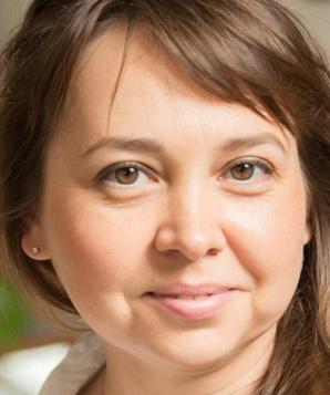 Екатерина Химичева