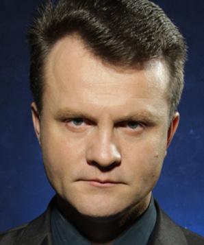 Вячеслав Василюк