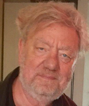 Ральф Кристианс
