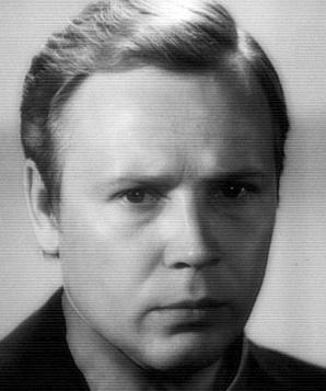 Анатолий Грачев
