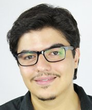Gerald Rascionato