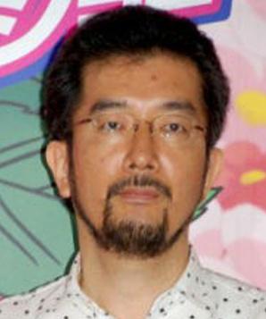 Кунихико Юяма