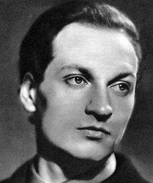 Валерий Панов