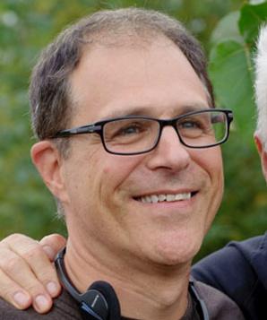 Пол Зиллер
