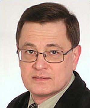 Александр Другов