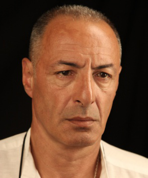 Зураб Кипшидзе