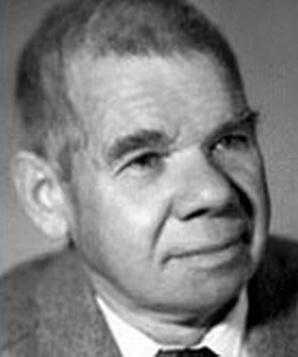 Николай Карнаухов