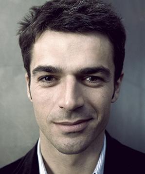 Лука Арджентеро