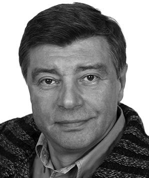 Николай Шушарин
