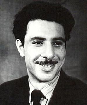 Мухлис Джани-заде