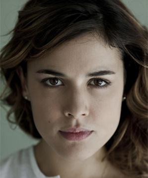 Адриана Угарте
