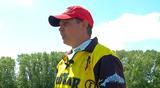 Трофеи Авалона / Большое Волжское путешествие: рыбалка на реке Большой Иргиз. Часть1