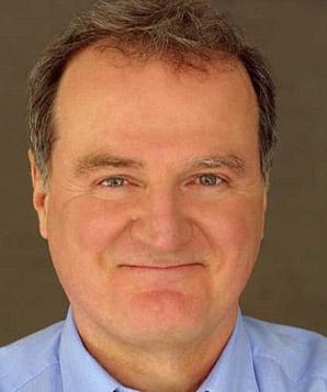 Том Кемп
