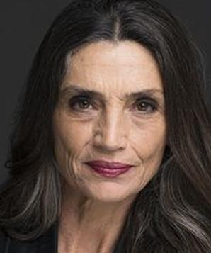 Анхела Молина