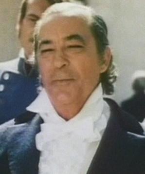 Алехандро Луго