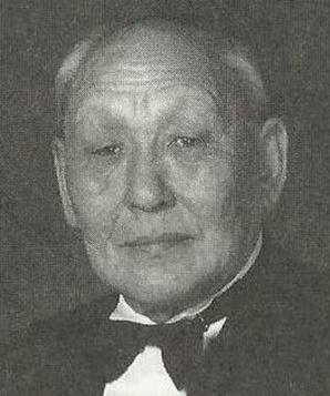 Степан Емельянов