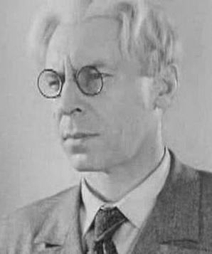 Василий Ковригин