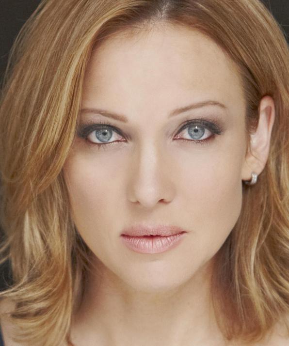 Кейт Бихан