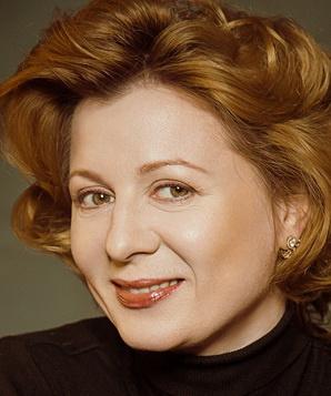 Марианна Шульц актер