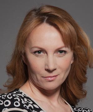 Светлана Никифорова