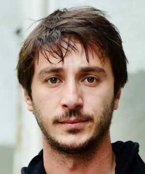 Ахмет Рифат Шунгар
