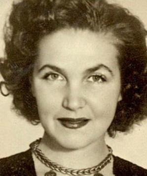 Тамара Макарова