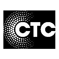 CTC International