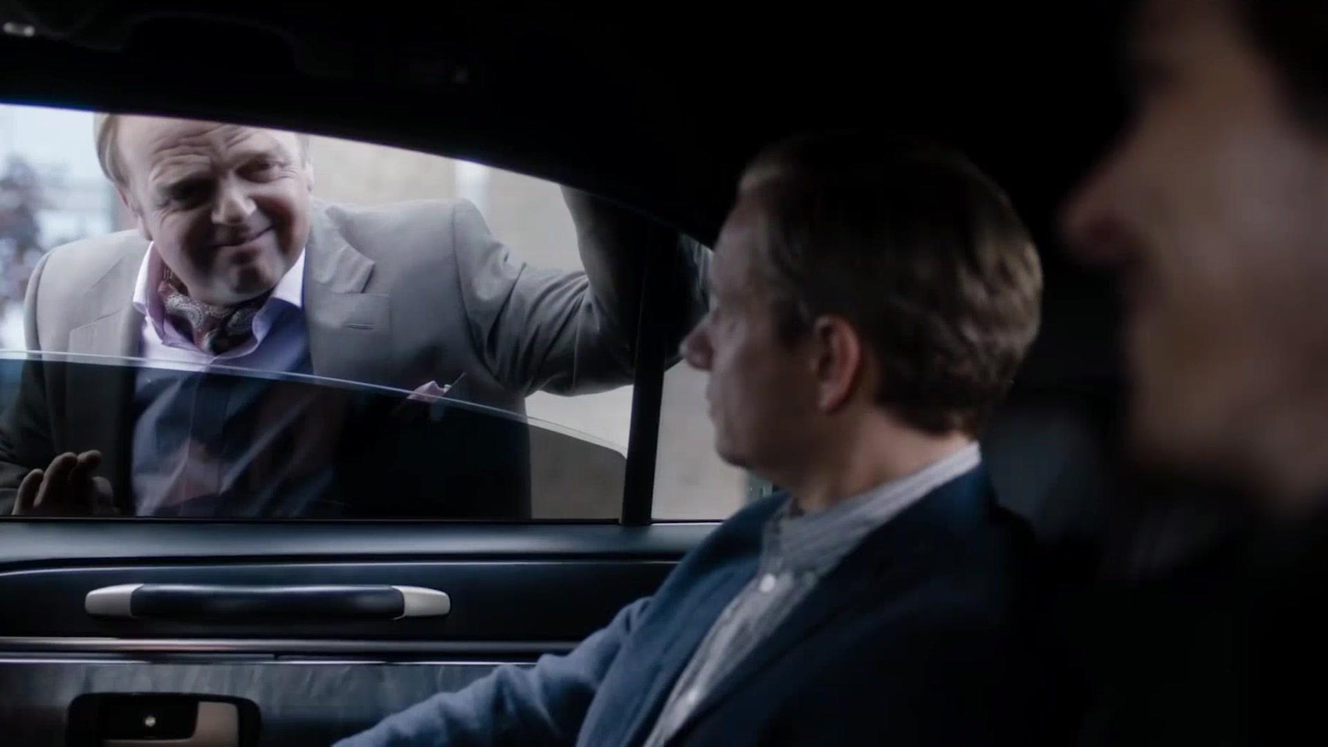 Борьба Шерлока: Слепой банкир (TBB) — Solve_me_a_Crime — @дневники ...   1080x1920