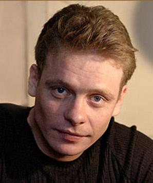 Павел майков его фильмы список где находится настоящий казантип