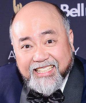 Пол Ли
