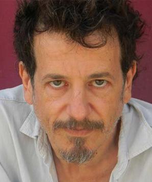 Серхио Борис