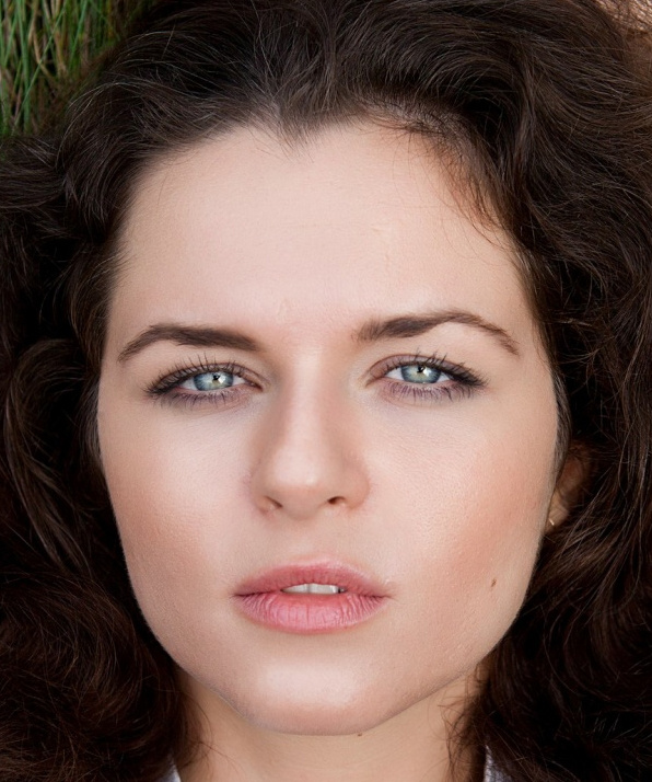 Дарья Пугачева