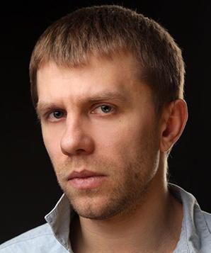 Сергей Черданцев