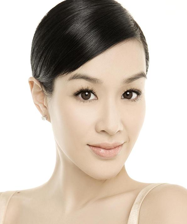 Кристи Чунг