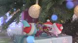 Малышарики - Топ-топ, Новый год!