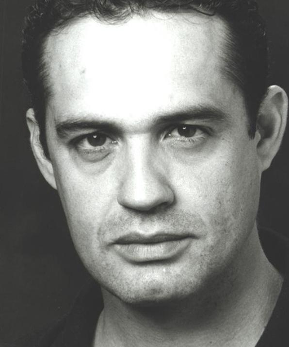Люка Веллани