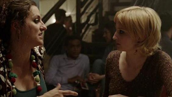 Фильм Кого хочу я больше (2010): описание, содержание, интересные факты и многое другое о фильме