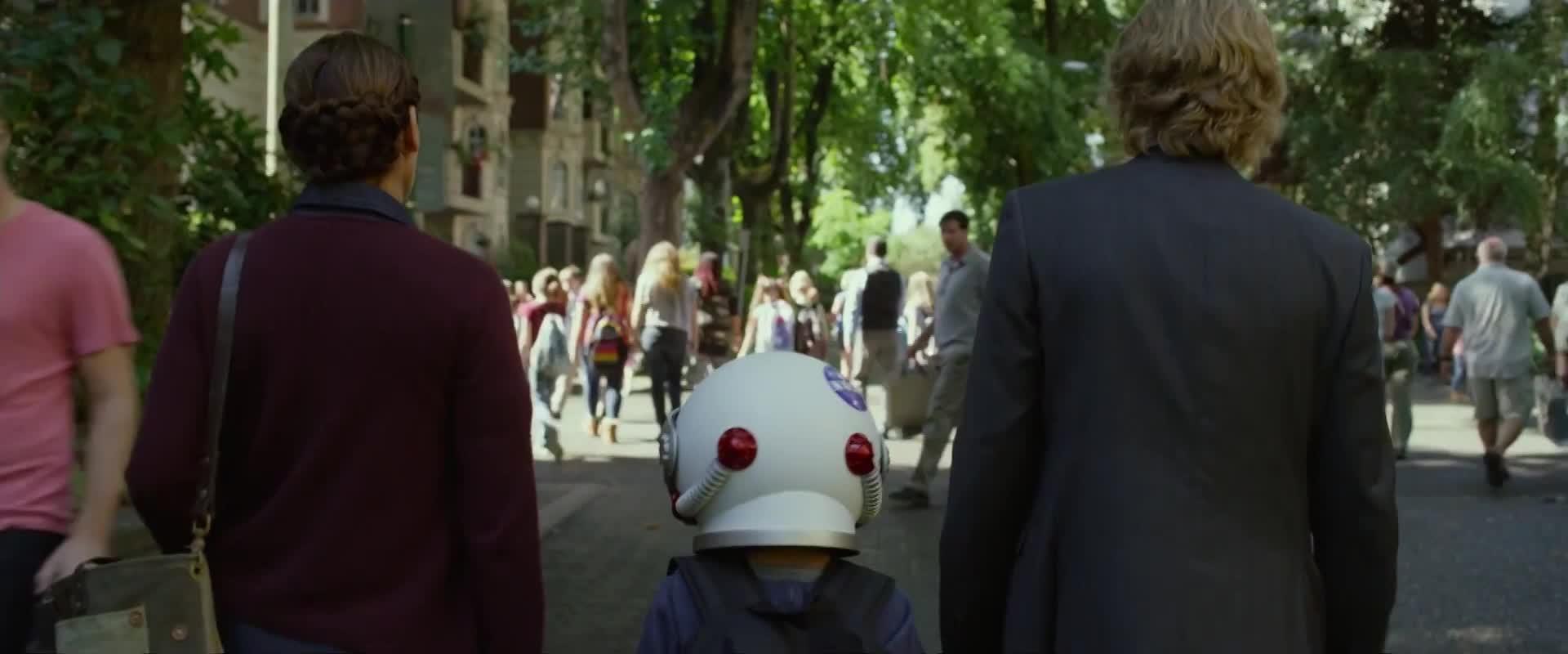 Сериал Карточный домик все серии 14 сезон смотреть онлайн