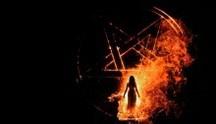 Фильмы про демонов