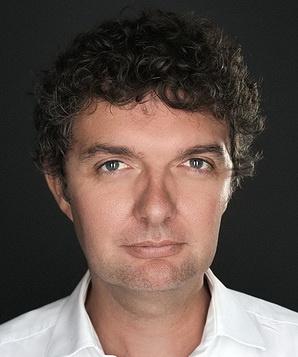 Жан-Пьеро Рингел