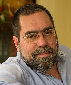 Луис Альберто Ламата